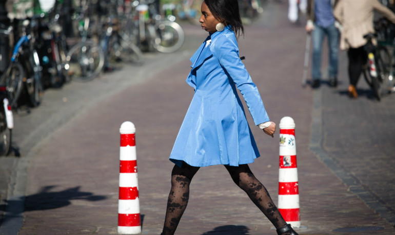 woman_blue_coat-1