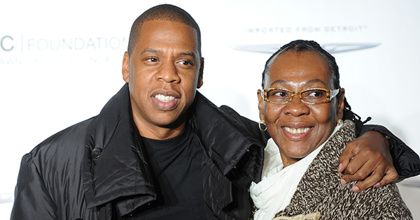 jayz-mom-scholarship-foundation