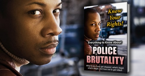 police_brutality_book-wide-500x263