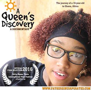 a_queens_discovery_documentary_nzinga_anasa_braswell