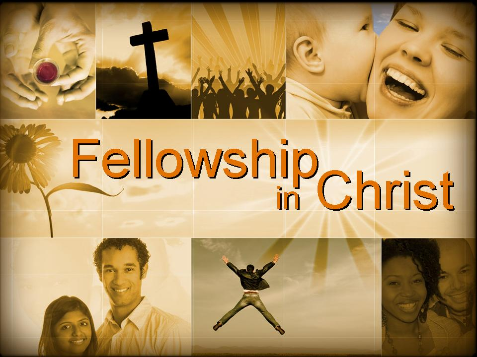 fellowship_in_christ
