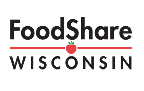 logoFoodShare
