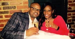 black_couple_engaged_meld_app-300x158