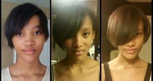 my_flow_industry_teen_hair_growth-300x158