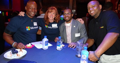 hbcu_connect_microsoft_event-500x263