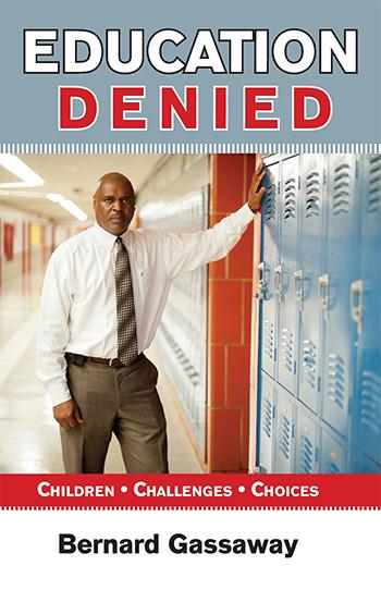 education_denied_bernard_gassaway