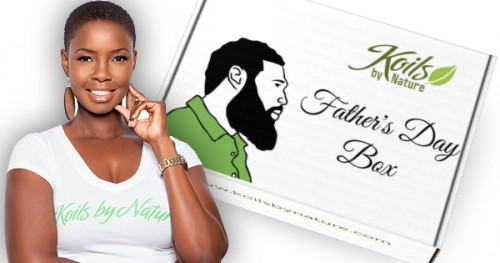 koils_by_nature_fathers_men_giftbox-500x263