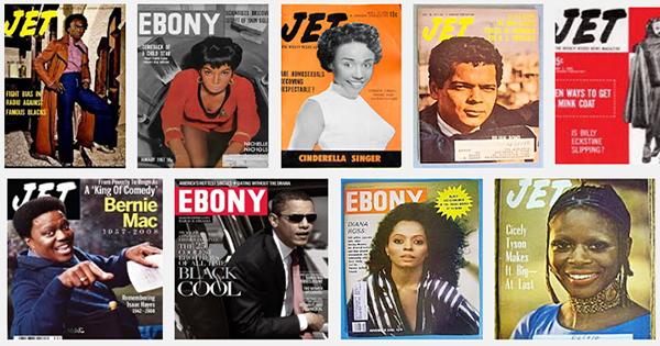 ebony_jet_magazines