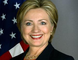 HillaryClinton300232