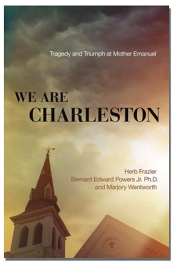 we_are_charleston_bookcover