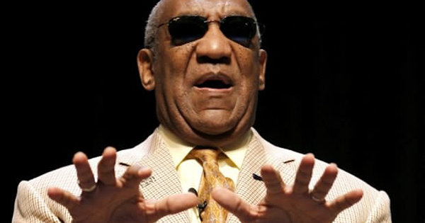 bill_cosby_blind