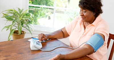 african_american_taking_blood_pressure
