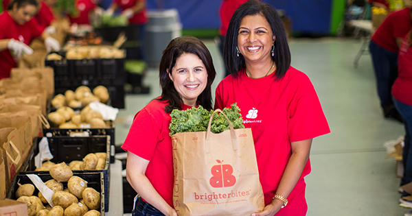 brighter_bites_helping_low_income_families