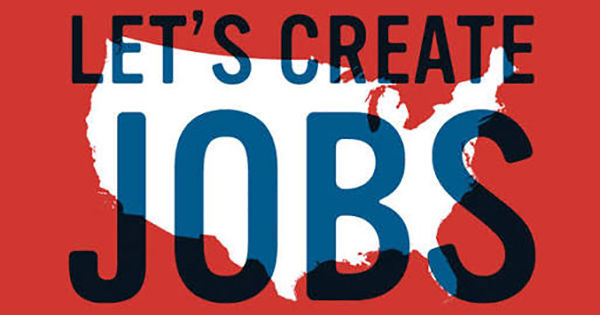 lets_create_jobs