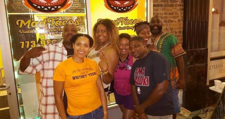 Black-Chicago-Eats-Week-e1470929368892
