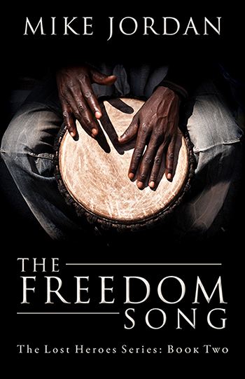 the_freedom_song_bookcover_mike_jordan