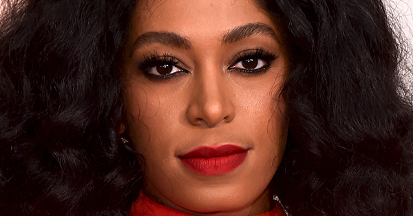 solange_knowles_white_spaces