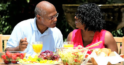 ketogenic_diet_african_american_couple