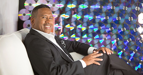 michael_baisden_returns_to_radio