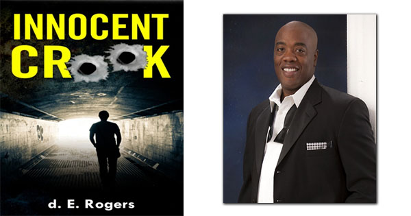 innocent_crook_by_de_rogers