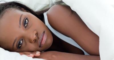 african_american_woman_depressed