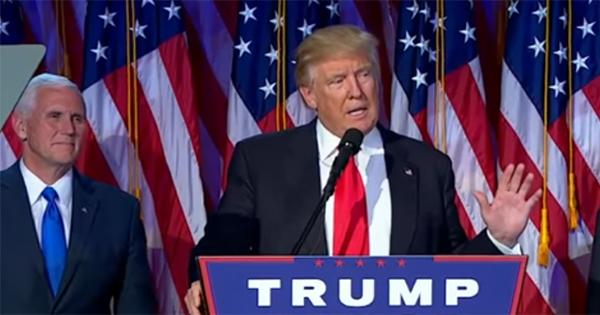 donald_trump_first_100_days_plan