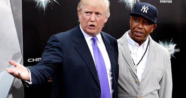 donald_trump_russell_simmons