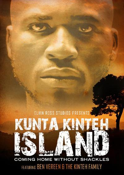 kunta_kinteh_island