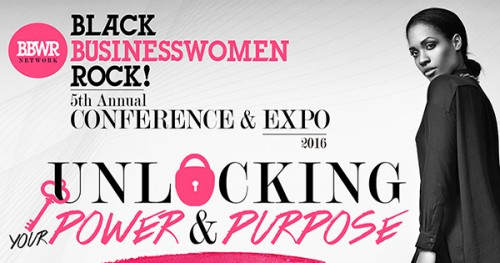 black_business_women_rock_conference_expo_los_angeles-500x263