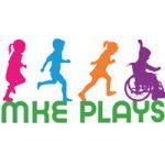 MKE Plays Receives $100K from Herb Kohl Philanthropies