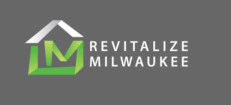 Image result for revitalize milwaukee