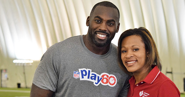 play60
