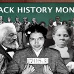 Top Black History Month Scholarship Programs For African-American Students