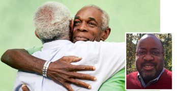 "The True Meaning of ""Bruh-therly"" Love: One Black Man's Story – Part One"