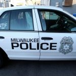 ACLU Challenges Milwaukee Police Department's Unconstitutional Stop-and-Frisk Program Conducted Without Reasonable Suspicion and Based on Racial Profiling