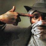 Conscious hip-hop has been badly beaten but not killed!