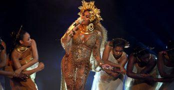 Beyoncé Cancels huge Coachella Performance