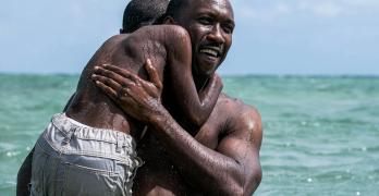 #OscarsSoWhite – Become #OscarsSoConfusing