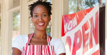 Top 10 Black Owned Businesses