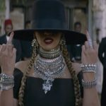 Beyonce Asks Court to Toss Out 'Formation' Lawsuit