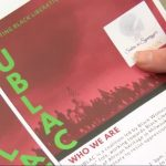 """UBLAC, """"Uplifting Black Liberation and Community"""" Hold Local Events In Milwaukee"""