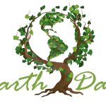 Residents invited to Sherman Park Earth Day celebration April 22nd