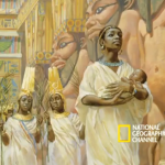 Ancient African Universities – The West Doesn't Want You to Know About