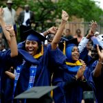 Millennials: We need College Funding to Get Education