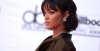 Fan Gets a DM Response From Rihanna: How to Get Over His First Heartbreak