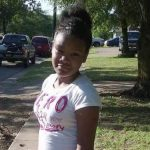 13-Year-Old Texas Girl Kidnapped and Killed Over Stolen Drugs