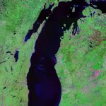 Fund for Lake Michigan Backs UW-Milwaukee Ground-Breaking Study of Aquatic Species