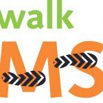 Walk MS Expected to Surpass $1 Billion This Year Hundreds Will Help Achieve Milestone at Walk MS: Waukesha on September 17