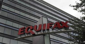 Seriously, Equifax? This is a Breach No One Should Get Away With!