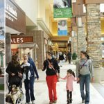Brookfield Square to host Job Fair on Saturday, September 16